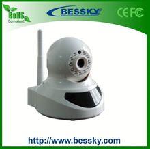 coby mini digital camcorder camera