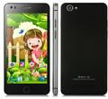 shenzhen fabrik für apple iphone 6 original dummy entriegelt