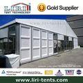 Alta calidad de aleación de aluminio tienda de venta made in China