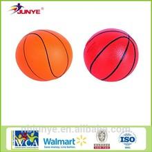 36x26cm basketball board and wholesale mini basketball