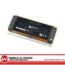 Módulo de rf módulo amplificador de potencia, pm50rl1c060, pm5075j
