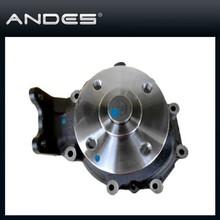 MITSUBISHI Auto Engine Parts Water Pump for MITSUBISHI OE:MD179030