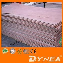 new lumber blockboard plywood /brich/beech/figure macore/teak/ebony/rosewood/macore/cherry
