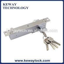 Hot Sale Sturdiness Electric Bolt Lock Fail Secure for Access Control, Lock Electric Bolt