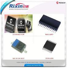 PIC18F44K22-E/MV ,MAX521AEWG+ ,BAR 64-03W E6327 ,STLVDS31BTR ,Semiconductors