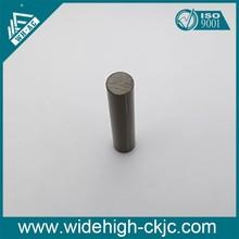 Pultrusion solide tige en fiber de verre 20 MM
