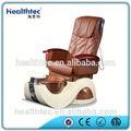 reposapiés baratos para silla de pedicura