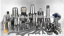 2014 hote sale machine tool accessories