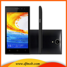 Good Price 1.2ghz WIFI Gps Mtk6572A 3g Dual Core Android 4.2 Smartphone Mobile Cell Phone Handset P7