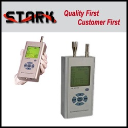 HPC300 gas particle electronic measuring instruments