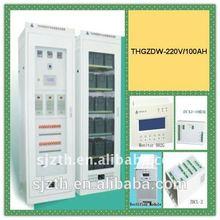 220V/110V AC DC Switching power supply