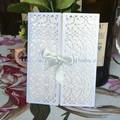 wedding pearl paper card ,wedding cards, wedding card