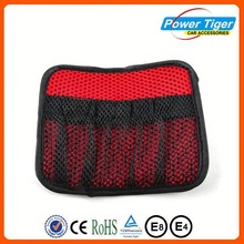 top selling auto pouch