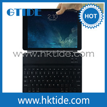 OEM customized top quality Keyboard Case Cover for apple ipad air 2