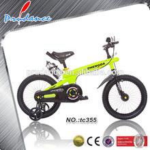 2014 moto bmx12