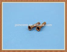 Factory Copper Eyelet Manufacturer,Metal Eyelet Ring,Shoes/cloth/curtain/Garment Eyelet