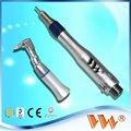 mikro motor lehçe Handpiece diş araçları