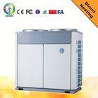 2014 alibaba hotselling 96v dc to 220v ac power inverter 96v inverter china to brazil