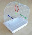 kuş kafesi toptan kuş kafesi kuş kafesi ucuz Satılık örgü kuş kanarya kuş kafesi