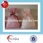 promotional custom brown grocery bags