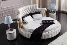 Saudi Arabic Bedroom Furniture