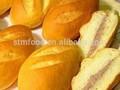 St-880 para la venta de la máquina pastelería pan pasteles para hot dog