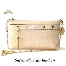 Hot Sell Purses And Ladies Handbag Brief Handbags Ladies Dinner Party Handbags