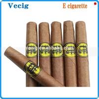 Healthy disposable electronic cigar 1800puffs big vapor e cigar soft tip wholesale factory price