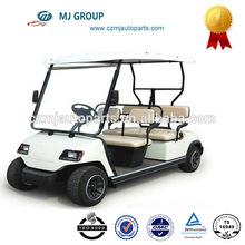 Electric Tourist Cars in sighting bus & car / tourist car / golf car /accept cars