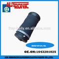Printemps air suspension mercedes. w164 gl- classe oe. No. Un 164 320 1025