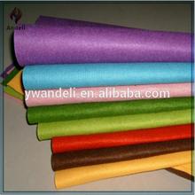 Manufacturer BULK Supply Polyester Felt,Polyester Fabric,Non Woven Felt