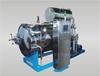 Automatic spray high temperature and l high pressure steam sterilizer retort
