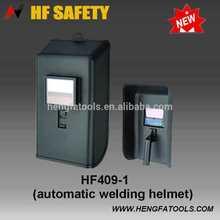 electric welder's helmet,gas mask breed aquatics mesh welding machine