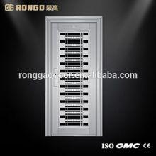 China Manufacturer Wide variety of Steel door pulls for glass doors
