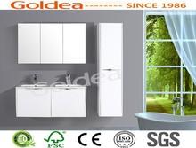 house for sale cabinet design maruti zen hotel bathroom furniture