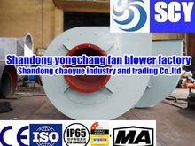 Brushless motor hobby / induite ventilateur / projet ventilateur