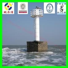 Navigational Light House