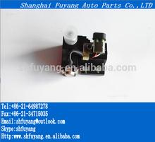 Idle compensation valve L3002-1111060A Yuchai diesel engine auto parts For trucks bus
