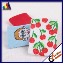 china supplier cell phone sock mobile phone accessory/waterproof bag