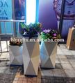 personalizzato in fibra di vetro pot di fiore antico a guangzhou