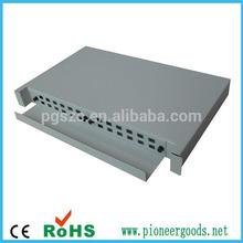 "Chinese standard 19"" ODF"