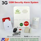 3G Alarm System Home Alarm,Emergency Alarm Phone