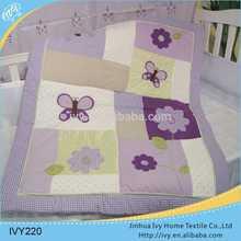 Designer Baby Quilts baby fleece blankets quilt