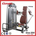 G-602 Commercial Gym Pectoral Machine used gym equipment