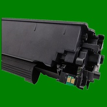 Made in China supplier high quality products for hp original toner cartridge