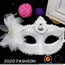 Hot Sale 2014 Fashion Charm Halloween Masks Decorative Masks