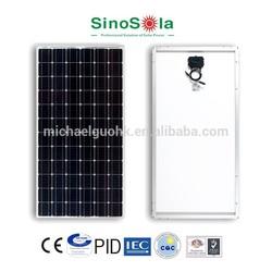 10years experiences solar panels manufacturer ,high standard solar energy equipment
