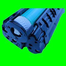 Wholesale compatible toner 6210D for Ricoh copiers Aficio 1060/1075/2051/2060/2075/MP5500/6000/6001/6002/6500/7000/7001/7500