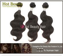 Alibaba hot sale virgin remy human hair weaving cheap price AAAAA Body Wave Peruvian Hair Extention