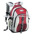 Oem baratos escola mochila--- venda direta da fábrica
